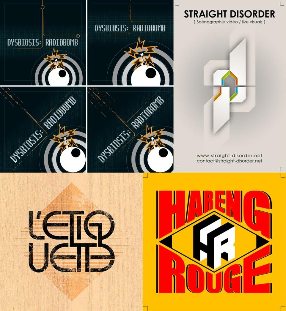 Com-Logos